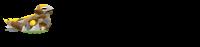logo blenio orizzontale